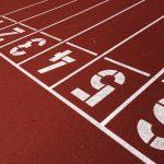 Principios Básicos de Prevención de Riesgos Laborales y la Jerarquía de Control