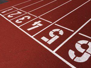 jerarquia de control ISO 45001 - principios básicos de prevencion