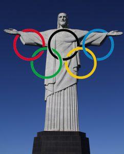 accidentes-laborales-juegos-olímpicos-de-brasil