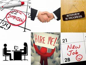 ofertas-de-empleo-prl