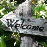 Bienvenido a Prlaborales