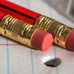 La aprobación del borrador final de ISO 45001 se retrasa