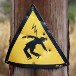 Los 28 riesgos de accidentes laborales y enfermedades profesionales, clasificación (Parte II)