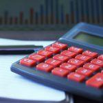 Un dato curioso – estadística de prevención de riesgos laborales