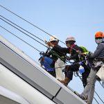 Los 28 riesgos de accidentes laborales y enfermedades profesionales, clasificación (Parte I)