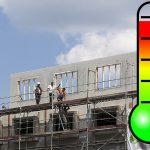 Golpe de calor en obra provoca la muerte de un trabajador