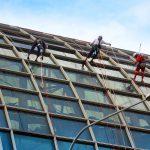 PRL, ¿Qué es? – Prevención de Riesgos Laborales