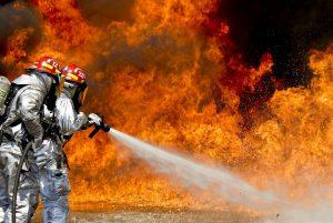 riesgo-de-incendios