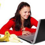 Ambiente de trabajo saludable, 4 factores clave