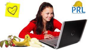 Ambiente de trabajo saludable