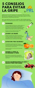 5-consejos-para-evitar-la-gripe