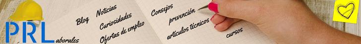 Blog de PRL