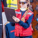 Oferta de empleo – Recurso Preventivo en Valladolid