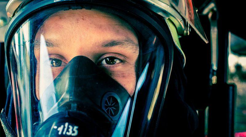 clasificacion de equipos de protección personal EPIS