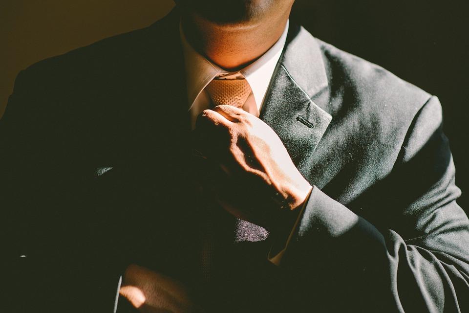 obligaciones empresario prl
