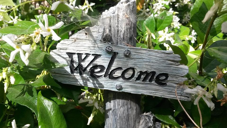 Bienvenido al blog de PRL