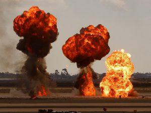riesgo-de-explosiones