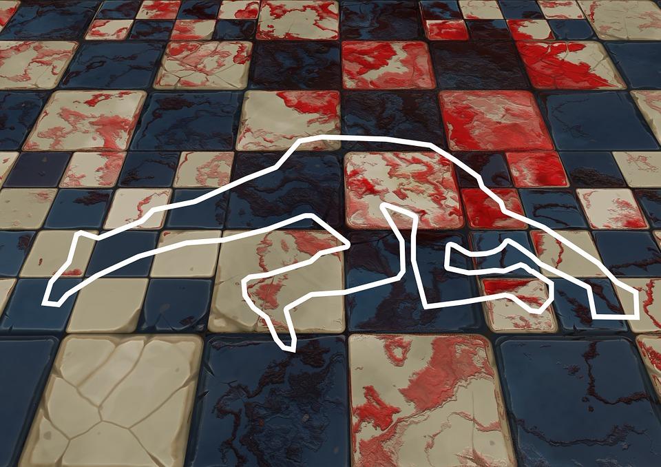 homicidio-o-accidente-laboral