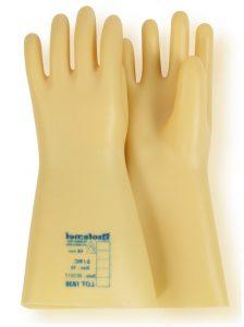 guantes-proteccion-dielectricos