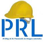 PRLaborales