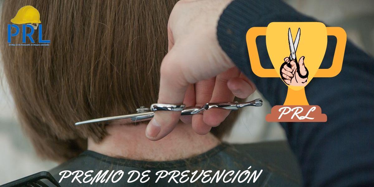 Peluquería PRL
