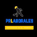 logo prlaborales