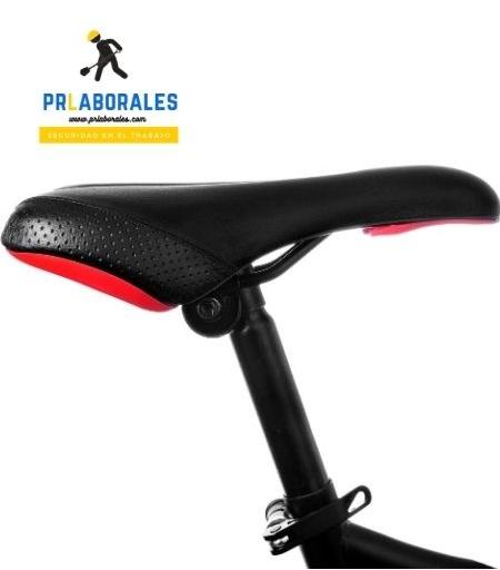 ejemplo ergonomía