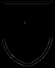 UNE-EN 1073-1